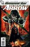 Green Arrow #4 comic books for sale