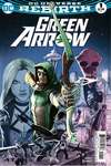 Green Arrow Comic Books. Green Arrow Comics.