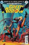 Green Arrow #10 Comic Books - Covers, Scans, Photos  in Green Arrow Comic Books - Covers, Scans, Gallery