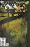 Green Arrow: Year One #2 comic books for sale