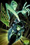 Green Hornet #11 comic books for sale
