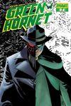 Green Hornet #7 comic books for sale