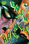 Green Hornet #9 comic books for sale
