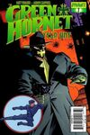 Green Hornet: Year One #1 comic books for sale