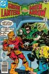 Green Lantern #103 comic books for sale