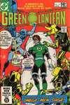 Green Lantern #143 comic books for sale