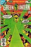 Green Lantern #145 comic books for sale