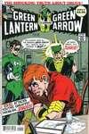 Green Lantern #85 comic books for sale