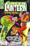 Green Lantern #38 comic books for sale