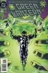 Green Lantern Comic Books. Green Lantern Comics.