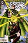 Green Lantern #105 comic books for sale