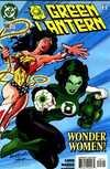 Green Lantern #108 comic books for sale