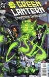 Green Lantern #112 comic books for sale