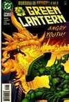 Green Lantern #114 comic books for sale