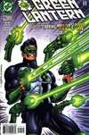 Green Lantern #115 comic books for sale