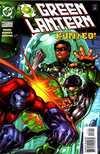 Green Lantern #117 comic books for sale