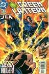 Green Lantern #135 comic books for sale