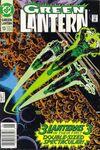 Green Lantern #13 Comic Books - Covers, Scans, Photos  in Green Lantern Comic Books - Covers, Scans, Gallery