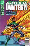 Green Lantern #15 Comic Books - Covers, Scans, Photos  in Green Lantern Comic Books - Covers, Scans, Gallery