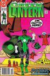 Green Lantern #17 Comic Books - Covers, Scans, Photos  in Green Lantern Comic Books - Covers, Scans, Gallery