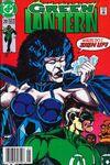 Green Lantern #20 Comic Books - Covers, Scans, Photos  in Green Lantern Comic Books - Covers, Scans, Gallery
