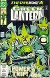 Green Lantern #28 comic books for sale