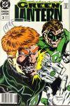 Green Lantern #3 Comic Books - Covers, Scans, Photos  in Green Lantern Comic Books - Covers, Scans, Gallery