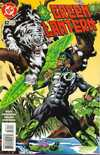 Green Lantern #82 comic books for sale