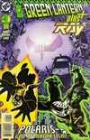 Green Lantern #1 comic books for sale