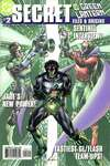 Green Lantern #2 comic books for sale