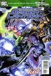 Green Lantern #59 comic books for sale