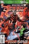 Green Lantern #61 comic books for sale