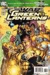 Green Lantern #65 comic books for sale