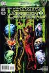 Green Lantern #66 comic books for sale