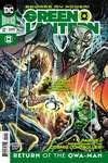 Green Lantern #12 comic books for sale