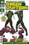 Green Lantern #8 comic books for sale