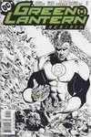 Green Lantern: Rebirth #2 comic books for sale
