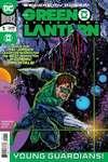 Green Lantern: Season 2 Comic Books. Green Lantern: Season 2 Comics.