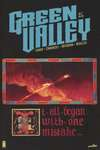 Green Valley # comic book complete sets Green Valley # comic books