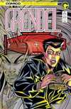 Grendel #2 comic books for sale