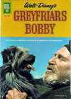 Greyfriars Bobby #1 Comic Books - Covers, Scans, Photos  in Greyfriars Bobby Comic Books - Covers, Scans, Gallery