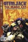 Grimjack: The Manx Cat #2 comic books for sale