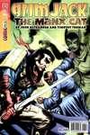 Grimjack: The Manx Cat #6 comic books for sale