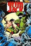 Grimjack #2 comic books for sale