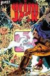 Grimjack #23 comic books for sale