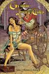 Grimm Fairy Tales #4 comic books for sale