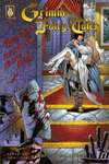 Grimm Fairy Tales #6 comic books for sale