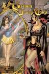 Grimm Fairy Tales #7 comic books for sale