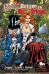Grimm Fairy Tales: Return to Wonderland #5 comic books for sale