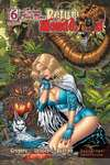 Grimm Fairy Tales: Return to Wonderland #6 comic books for sale